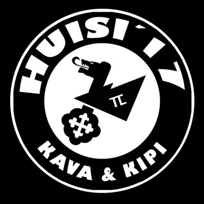 Huisi `17